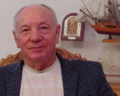 Иван Ермаков: «Предлагаю депутатам Заксобрания найти мужество и добровольно прекратить полномочия»
