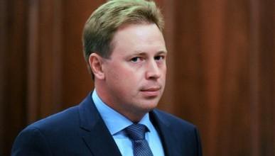 Жительница Радиогорки просит врио губернатора Севастополя: «Сделайте безопасную площадку для детей!»