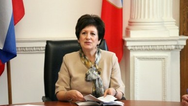 Общественная палата Севастополя усмотрела в действиях Алтабаевой признаки превышения полномочий?