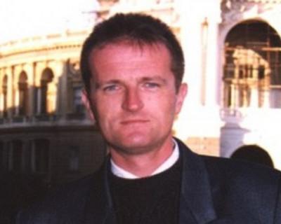 Павел Гопотченко: «Нужны перевыборы Заксобрания Севастополя, чем раньше, тем лучше»
