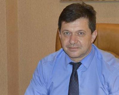 Олег Гасанов: «Законодательное Собрание Севастополя должно пройти «чистилище» выборов»