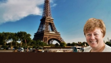 Сенатор от Севастополя Тимофеева хочет мягких французских булок?