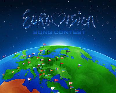 Россиян лишили «Евровидения» и почему на Первом канале не спешат бить тревогу