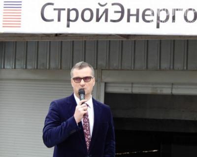 Игорь Здор: «Чалый привёл в Заксобрание Севастополя кнопкодавов и дилетантов»