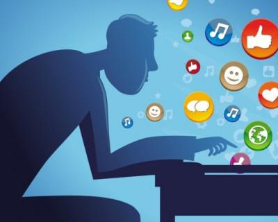 Вред социальных сетей доказан?