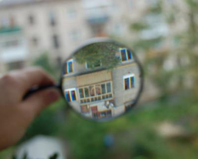 В Севастополе когда-нибудь подешевеет жильё?