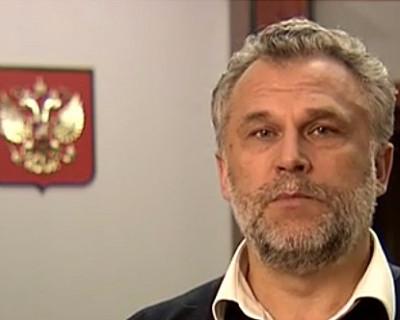 Севастопольцы уверены, что город вернулся бы в состав Российской Федерации и без А.Чалого