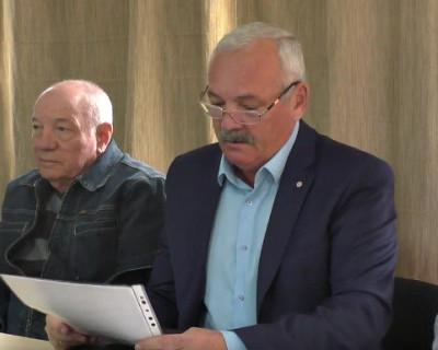 Лидеры партий Севастополя на низком старте и готовятся к народному голосованию
