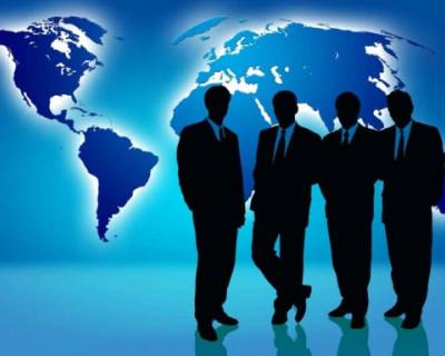 «ИНФОРМЕР» выяснил, чем можно заманить иностранных инвесторов в Севастополь