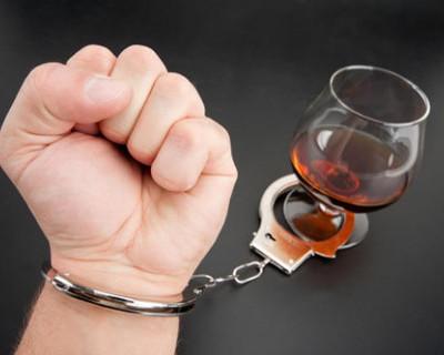 Россиян будут принудительно лечить от алкоголизма?
