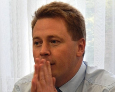 Врио губернатора Севастополя пообещал навести порядок в строительной отрасли