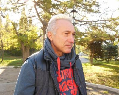 Депутат Севастополя Мащенко обеспокоен безопасностью деревьев