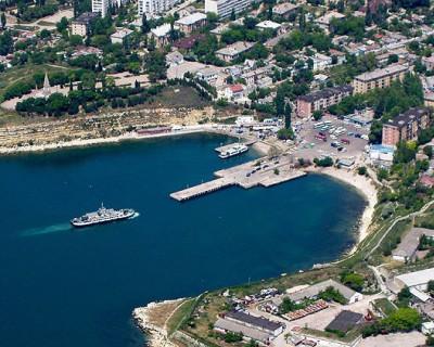 На Северной стороне Севастополя может появиться конкурент «Муссону»