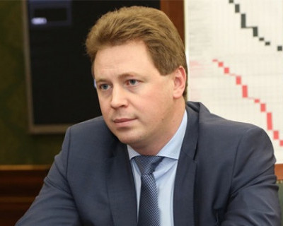 Врио губернатора: «Проект филиала парка «Патриот» будет реализован в Севастополе»
