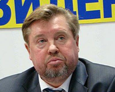 Вернидубов Иван Васильевич