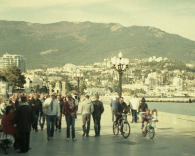 Крым для богатых: сколько стоит месячный «курс отдыха»
