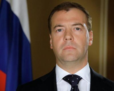 Премьер-министр России заговорил об утечке мозгов, восприятии жизни и не только
