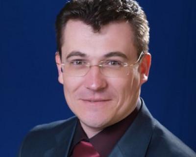 Комелов Иван Николаевич