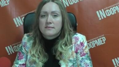 Последние новости по делу Ирины Бариновой и покалеченного севастопольского младенца
