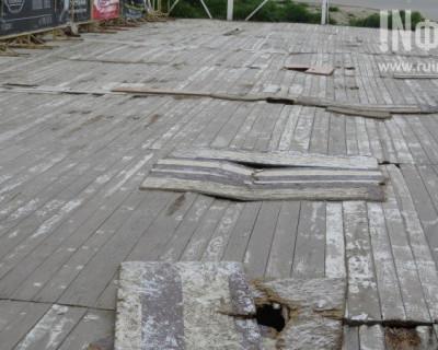 Ревизия от «ИНФОРМЕРа»: что скрывают севастопольские пляжи (часть 3)