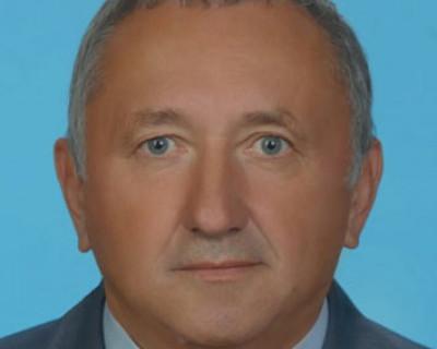 Лактионов Олег Викторович
