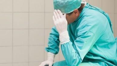 В сфере здравоохранения Севастополя снова кто-то кому-то «не угодил»?