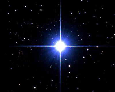 В Севастополе не хватает звёзд