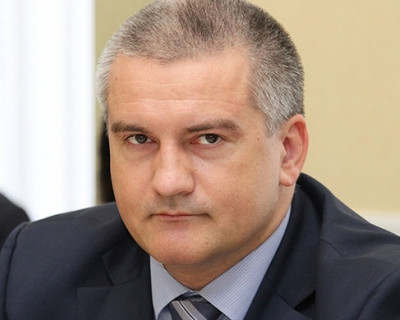 Глава Крыма Сергей Аксёнов пояснил, что ждет застройщиков в свете нового распоряжения