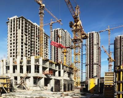 Как севастопольцам купить квартиру на этапе строительства