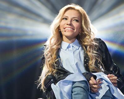 Вместо «Евровидения» в Севастополь: певица Юлия Самойлова подтвердила приезд в город-герой 9 мая