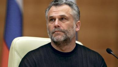 «Взрывной» характер депутата Чалого беспокоит севастопольцев?