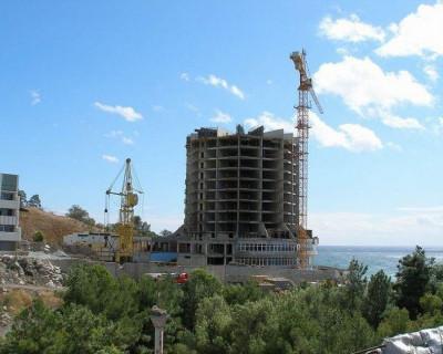 Информация о том, что глава Крыма отменил мораторий на строительство не соответствует действительности
