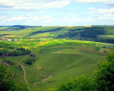 В проекте генерального плана Севастополя «забыли» о населённых пунктах сельской зоны?