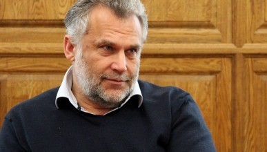 Что для России масштабно, то для «лжеПАТРИОТА» Севастополя Чалого мелочно?