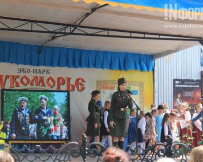 История защитника Севастополя: 70 лет его считали погибшим и без вести пропавшим