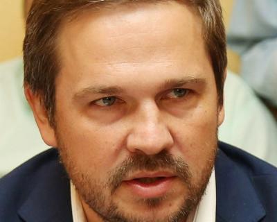 Игорь Рябов: «Народное голосование способно оживить избирательную кампанию в Севастополе»