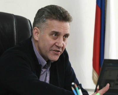 В Правительстве Севастополя представили информацию об исполнении бюджета города