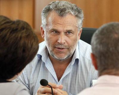 Депутаты «группы 13» уже согласовали проект генерального плана и продолжают мутить воду в Севастополе?
