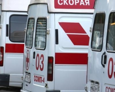 «Лучше было врезаться»: советы для севастопольских медиков от сотрудников ГИБДД