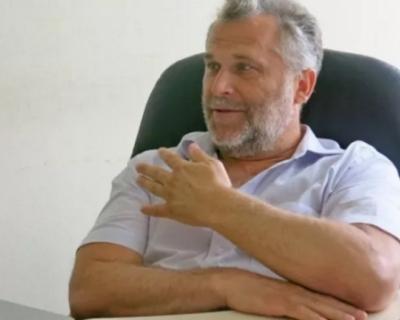 Перед обсуждением Генплана Чалый порекомендовал севастопольцам «забыть о своем интересе»