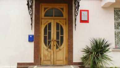 Севастопольский ОНФ «стоит», но может оно и к лучшему?