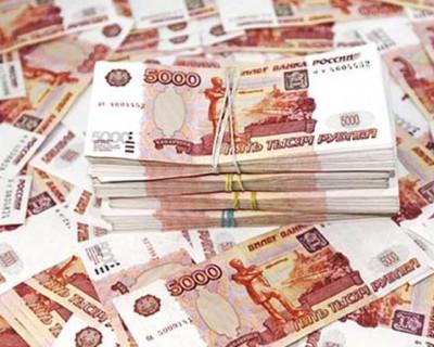 Кем работать в Севастополе, чтобы стать миллионером