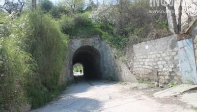 Бесхозное наследие Севастополя