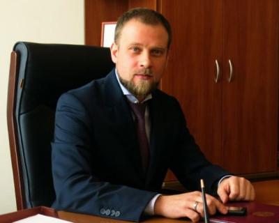 Самарский чиновник прибыл в Севастополь создавать проблемы?