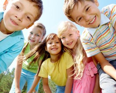Детское оздоровление: бюджетные путевки дорожают, а число «пионеров» не увеличивается