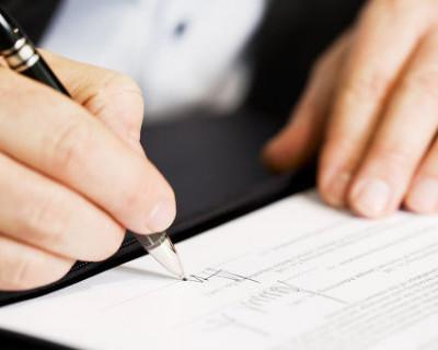 «Союз строителей Севастополя» подписал долгосрочный договор с филиалом МГУ