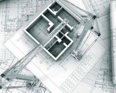 Что нужно знать севастопольцам о правилах перепланировки квартиры
