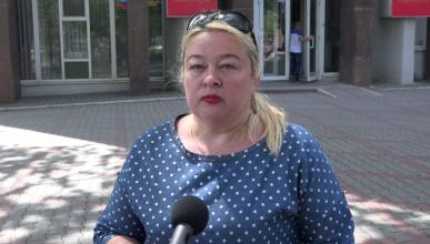 Сотрудников пансионата «Изумруд» выгоняют на улицу: чьи команды выполняет суд Севастополя?