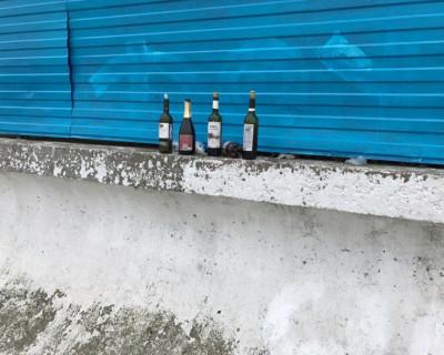 Чем встретят туристов севастопольские достопримечательности?