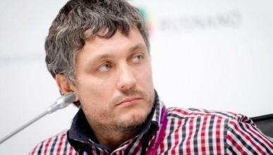 О причинах тихой отставки Градировского и возможных последствиях для бизнес-сообщества Севастополя